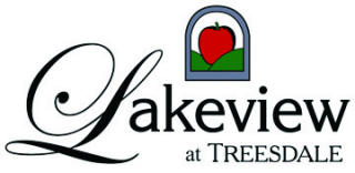 Lakeview at Treesdale by Brennan Builders