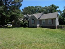 1466 Turnpike Rd #1, Summertown, TN 38483