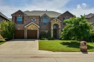 12340 Fairway Meadows Dr, Fort Worth, TX 76179