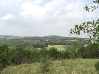4728 Pecan Chase, Austin TX