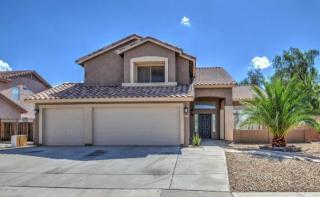 3728 N 104th Ave, Avondale, AZ 85392