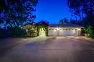 13716 Acorn Patch Rd, Poway, CA 92064