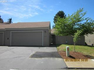 6675 Huntington Circle Southeast, Salem OR