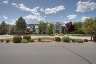 4674 Los Poblanos Circle Northwest, Los Ranchos NM