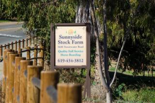 5694 Sweetwater Road, Bonita CA