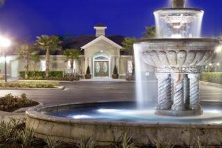 3751 Pine Ridge Blvd, Palm Harbor, FL 34685