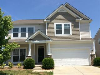 4014 Lawrence Daniel Dr, Stallings, NC 28104