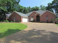 810 Golf View Drive, Searcy AR