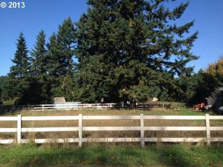 16873 South Manor Drive, Oregon City OR