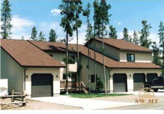 305 Nez Perce Avenue, West Yellowstone MT