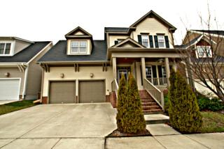 132 Naperville Drive, Cary NC