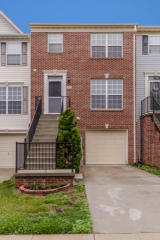 4826 Buxton Circle, Owings Mills MD