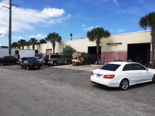 22132 P 17 2c277 Sq Ft Warehouse 2833 Bays 29, Fort Lauderdale, FL 33311