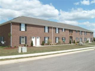 2021 Willow Dr #1, Richmond, KY 40475