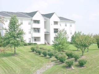 124 Castlebridge Ct, Winchester, VA 22602