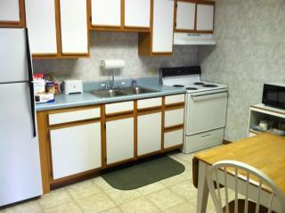 725 Villa Rd #209, Springfield, OH 45503