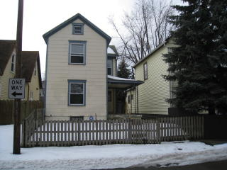24 Lucerne Ave, Dayton, OH 45410