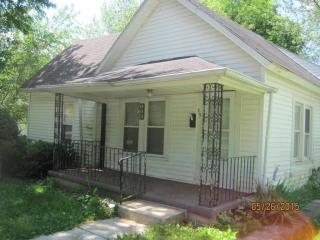 25 Fent St, Jeffersonville, OH 43128