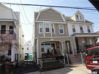 7338 68th Avenue, Middle Village NY