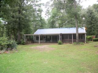 376 County Road 2008, Shelbyville, TX 75973