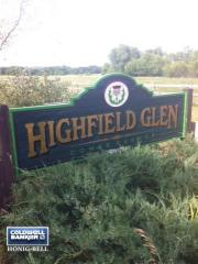 4 Highfield Drive, Lake Geneva WI