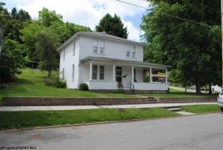 211 Maple Avenue, Philippi WV