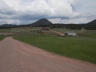 2004 State Highway 585, Sundance, WY 82729