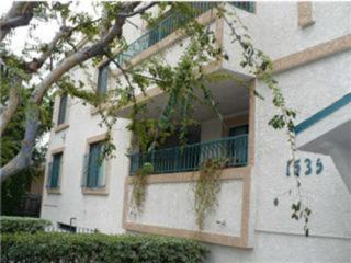 1535 N Hobart Blvd, Los Angeles, CA 90027
