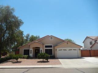 3732 N 104th Ave, Avondale, AZ 85392