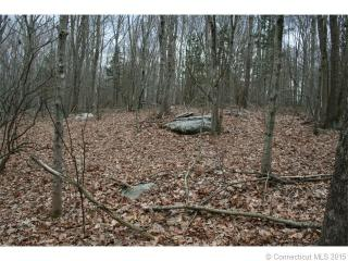 6 Pine Orchard Lane, Killingworth CT