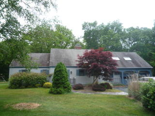 62 Millstone Road, Waterford CT