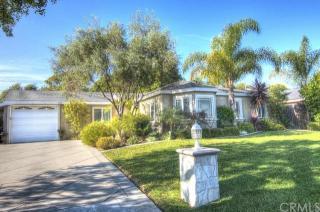 924 Dogwood St, Costa Mesa, CA 92627