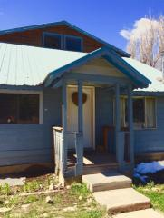 563 Main Street St, Minturn, CO 81645