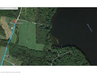 54 Ward Rd, North Monmouth, ME 04265
