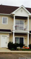 208 Commons Lane, Saugerties NY