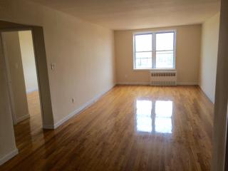 3116 68th Street, Queens NY