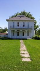 804 Sherman St, Woodburn, IA 50275