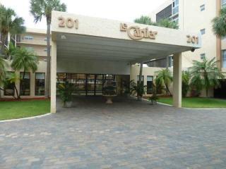 201 178th Drive #227, Sunny Isles Beach FL