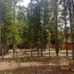 308 Shoshone Avenue, West Yellowstone MT