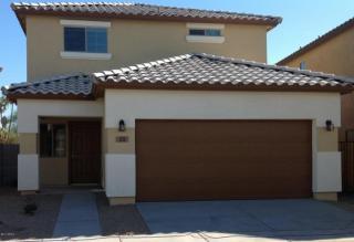 10225 West Camelback Road #21, Phoenix AZ