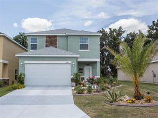 4861 Northeast 122nd Avenue, Oxford FL