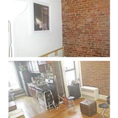1426 Putnam Avenue #1L, Brooklyn NY