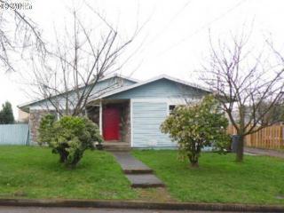 6431 Northeast 66th Avenue, Portland OR
