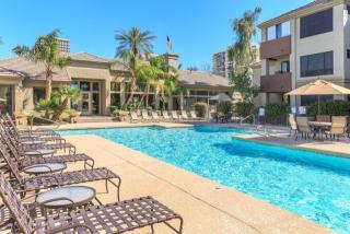 3848 N 3rd St, Phoenix, AZ 85012