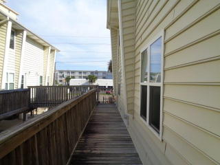 344 E Beach Blvd, Gulf Shores, AL 36542