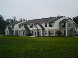 3901 Hawks Ridge Dr #2, Prudenville, MI 48651