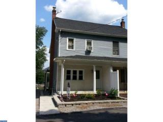 21 St Mary 039 S Ave, Branchdale, PA 17923