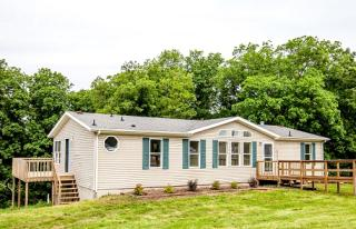 2222 Westhills Dr, Fairfield, IA 52556