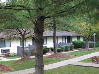 275 Braden School Rd, Beaver Falls, PA 15010