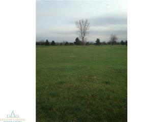 Golf View Dr, Pewamo, MI 48873
